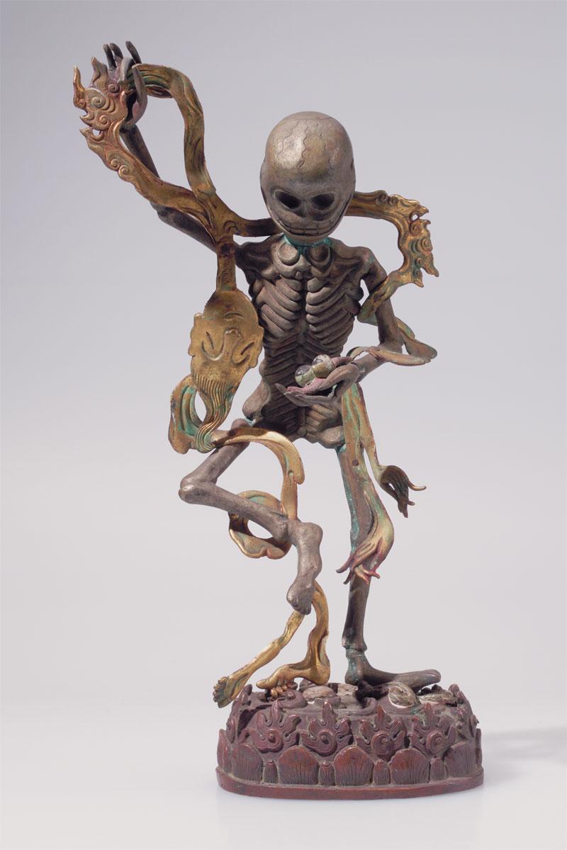 Morbid Anatomy: March 2010